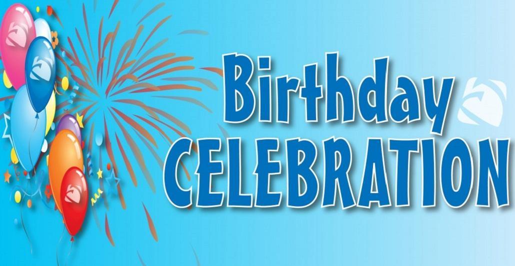 Tradițiile care sunt urmate la ziua de naștere de către diferite țări! 1