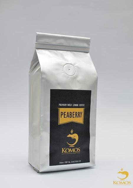 Kopi Luwak-jual kopi luwak,murah,manfaat kopi luwak,harga kopi luwak,proses pembuatan kopi,KOMOs COFFE