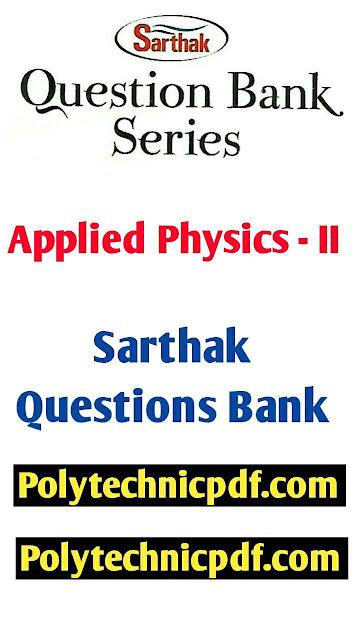 sarthak%2Bphysics 2nd