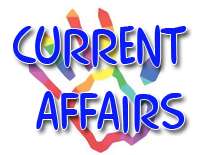 Current Affairs 1st July 2019