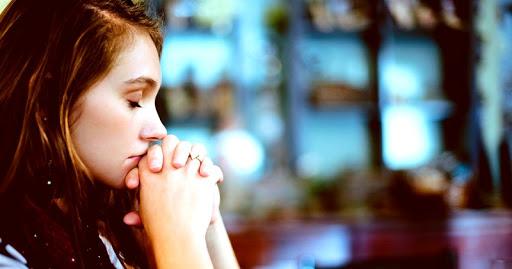 5 Cara Doa Dikabulkan Dengan Cepat Menurut Umat Katolik