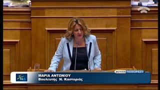 Σαραντάκος στο  tvxs: «Λαθάκι» ο Διαμαντόπουλος, αστεία η Αντωνίου.