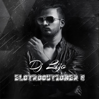 2016-17-DJ-Lijo-Electrocutioner-5-download