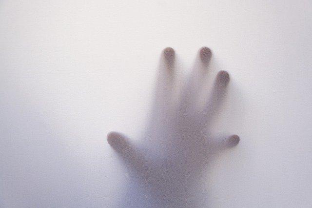 """علاج الخوف من المستقبل """"فوبيا الخوف"""""""