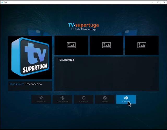 TV.supertuga