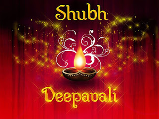 deepavali wishes quotes