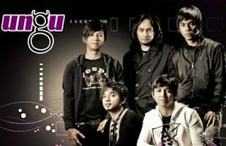 Kumpulan Lagu Mp3 Terbaik Ungu Full Album Ruang Hati Lengkap