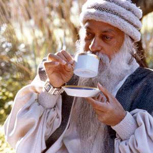 Encroachment-of-concerns-Osho