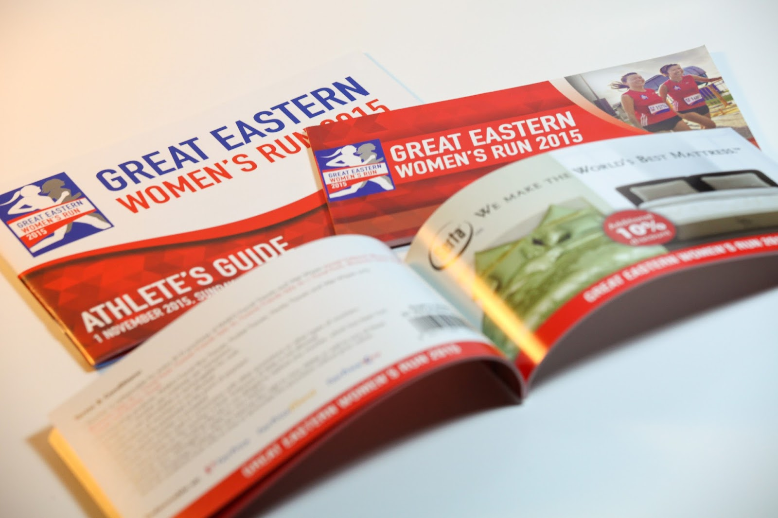 Brochure Printing Singapore   Drummond Printing Services   Drummond     Need help with your branding