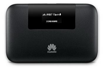 MODEM WIFI HUAWEI E5770 4G LTE