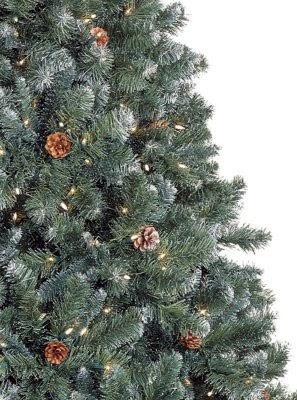 Epbot Diy Upgrade For Your Christmas Tree