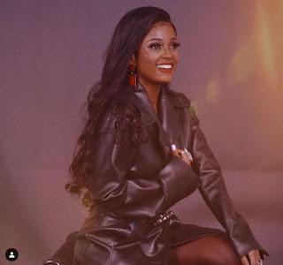 Vanessa Afunguka Kununua Koti la Bil. 4