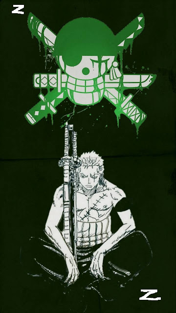 Free download the one piece aesthetic cave iphone wallpapers, 5000+ iphone wallpapers free hd wait for you. 19228+ Roronoa Zoro Best HD Wallpaper For iPhone Xr and ...