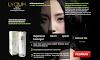Harga Lycium Serum - Solusi Perawatan Kulit Anti Penuaan! Review, Beli