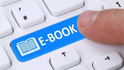 ebook-download-image