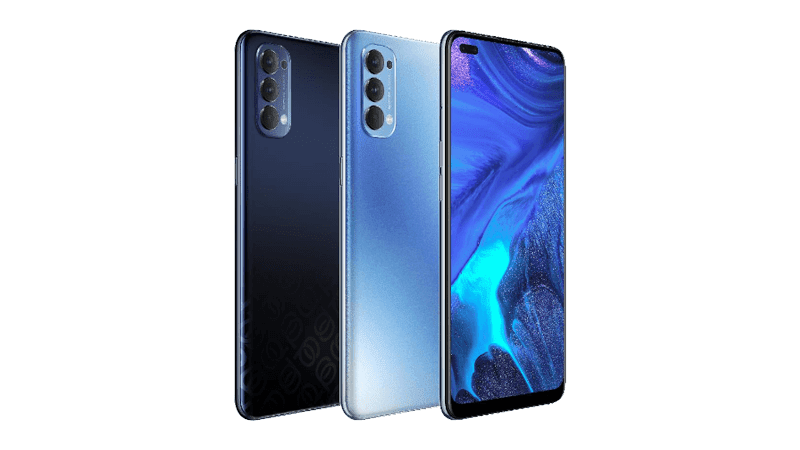 Global OPPO Reno4 to launch in PH this August