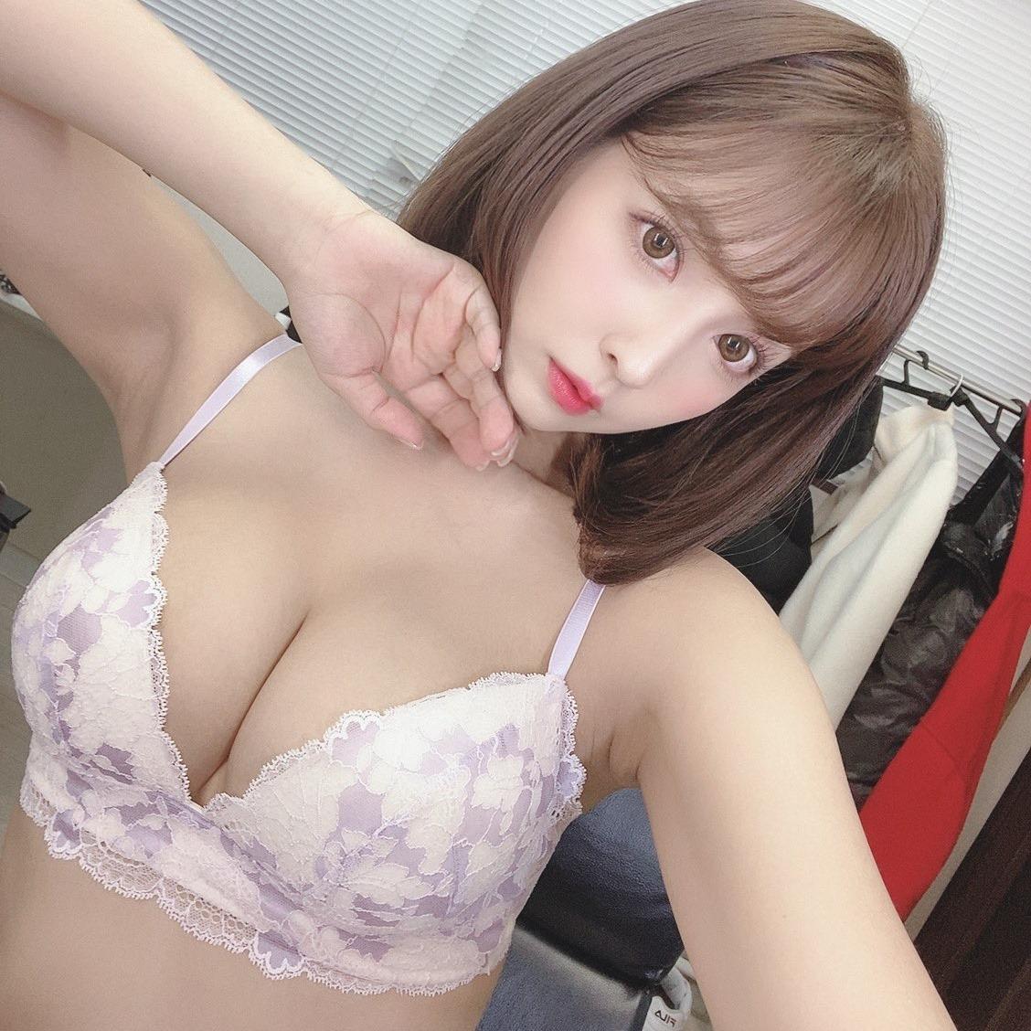 yua mikami phim sex vietsub