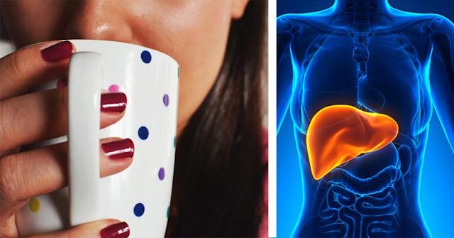 Boire du café peut être bon ou toxique pour vous: voici comment dire en utilisant votre ADN
