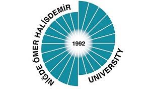 أعلنت جامعة نيدا عمر خالص دمير   Niğde Ömer Halisdemir Üniversitesi ، الواقعة في ولاية نيدا عن فتح باب التسجيل على المفاضلة لعام 2021