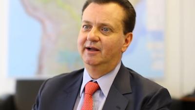 Após repercussão, ministro desiste de limitar banda larga fixa
