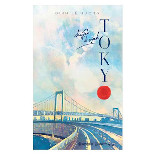 Chuyện Ở Vịnh Tokyo ebook PDF-EPUB-AWZ3-PRC-MOBI
