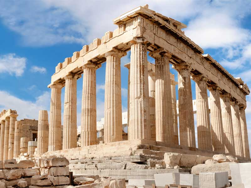 acropolis,athens,acropolis of athens (tourist attraction),acropolis of athens,athens greece,acropolis of athens facts,acropolis of athens history,acropolis athens,parthenon,athena,athens acropolis,acropolis greece,acropolis of athens greece,acropolis of athens inside,acropolis of athens for kids,acropolis of athens fun facts,temple of athena,acropolis of athens architecture,acropolis of athens (building complex)