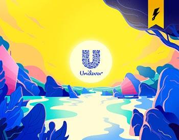 Lowongan Operator Produksi Terbaru PT Unilever Indonesia