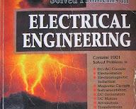 Rajput book pdf electrical objective rk
