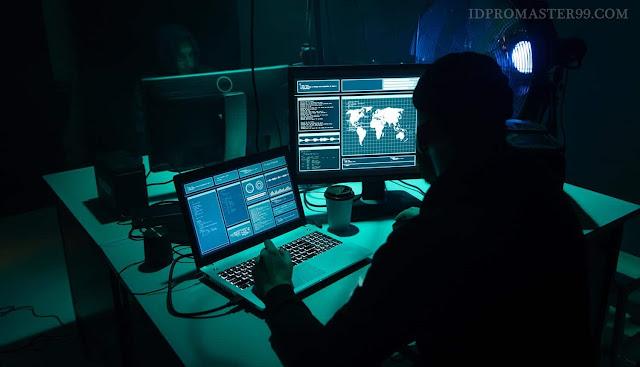 Hack Poker IDN PLAY Program ID PRO MASTER Dapatkan Rahasianya Disini !