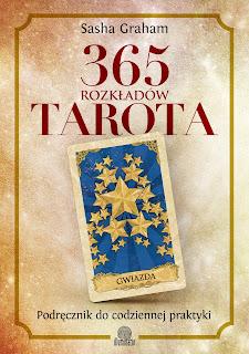 http://www.illuminatio.pl/ksiazki/365-rozkladow-tarota/