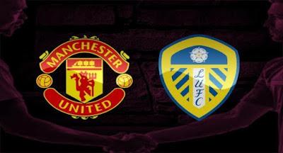 """+++ مباراة مانشستر يونايتد وليدز يونايتد """" يلا شوت بلس HD """" مباشر 25-4-2021 والقنوات الناقلة في الدوري الإنجليزي"""