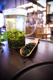 Best Health Tips To Lose Body Weight Is To Burn Fat With Green Tea