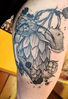 Tatuajes Cerveceros (39)