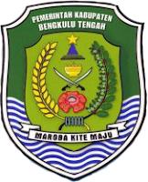 Pilkada Bengkulu Tengah (Benteng) 2017