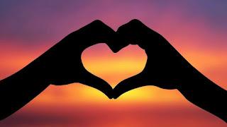 Kata Mutiara Penuh Cinta