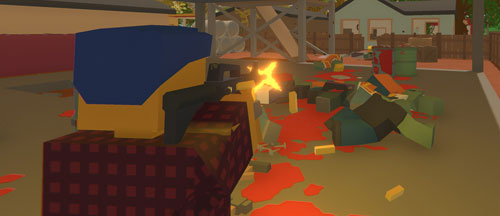 unturned-new-game-pc-ps4-xbox-one