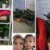 Cuma Bermodalkan RM23, Wanita Cantuk Ini Buat Sendiri Pokok Monstera Cantik, Dan Hasilnya Memang Sangat AWESOME!