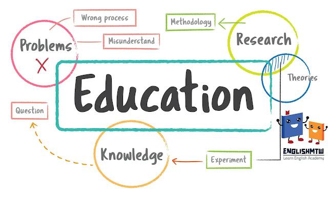 7 عادات سليمة تساعدك على بناء وتطوير وتعليم ذاتك