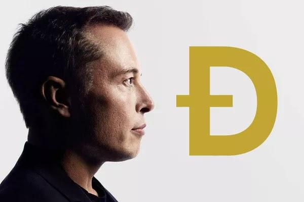 Elon Musk, bir imza seansında hayranlara Dogecoin'i sordu