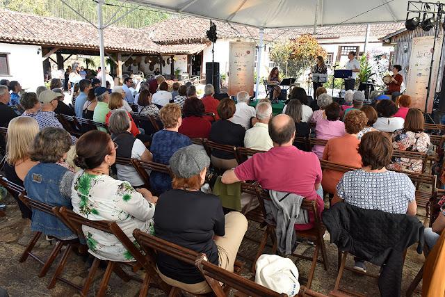 Fazendas Históricas recebem o 17º Festival Vale do Café