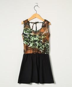 fabricante de vestidos femininos