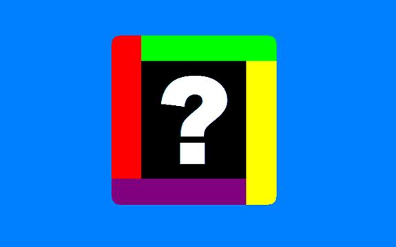 USB Belleğe Şifre Nasıl Konulur?