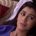 OMG Munni's Greed For Abhi's Love Will Turn Problem For Pragya In Kumkum Bhagya