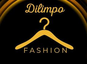 DiLiMpo fashion