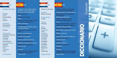 http://hispanohablantes.nl/pdfs/diccionario%20impuestos%201.pdf