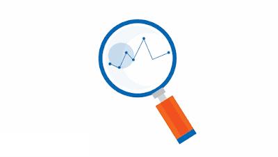 خطوات تهيئة موقعك للوصول إلى المقتطف المميز لتصدر النتائج البحث 2020