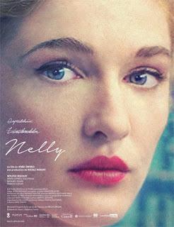 Nelly (2016) subtitulada