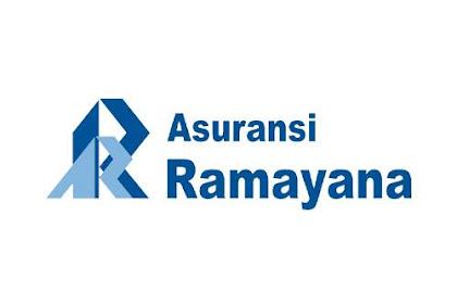 Lowongan Kerja PT. Asuransi Ramayana Tbk Pekanbaru Juli 2019