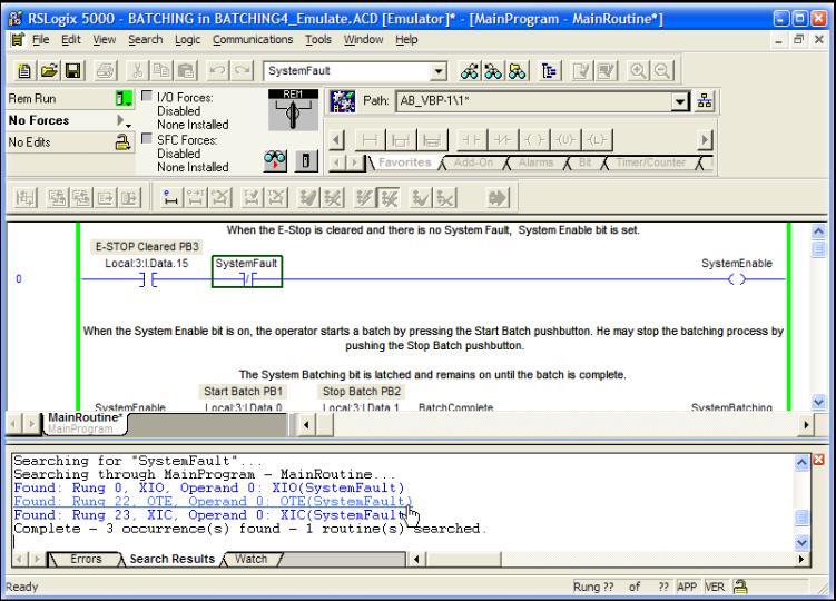 Rslogix 5000 v20 Serial number