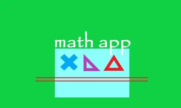 aplikasi-belajar-matematika-terbaik